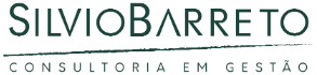 Gestão de Escritórios de Advocacia Brasília, marketing digital adequado ao código de ética e disciplina da OAB