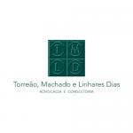 Torreão, Machado e Linhares Dias Advocacia