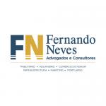 Fernando Neves Advogados