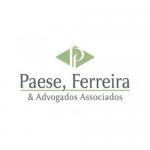 Paese Ferreira Advogados Associados