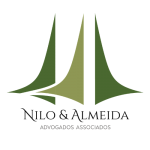 Nilo e Almeida Quadrado_transparente