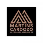 Martins Cardozo Advogados Associados