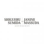 Sumida e Massuda Advogados