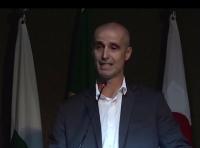 Silvio Barreto – I Congresso de Gestão Jurídica – Finanças