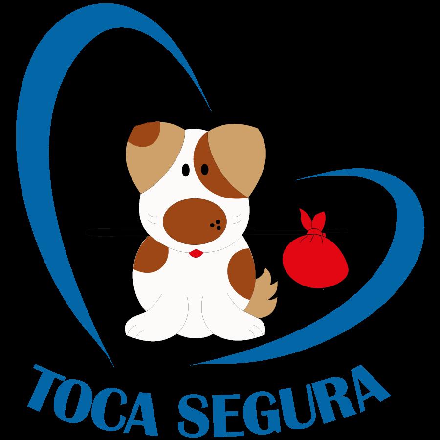 TOCA-SEGURA--Logo-sem-fundo-arcos-azuis