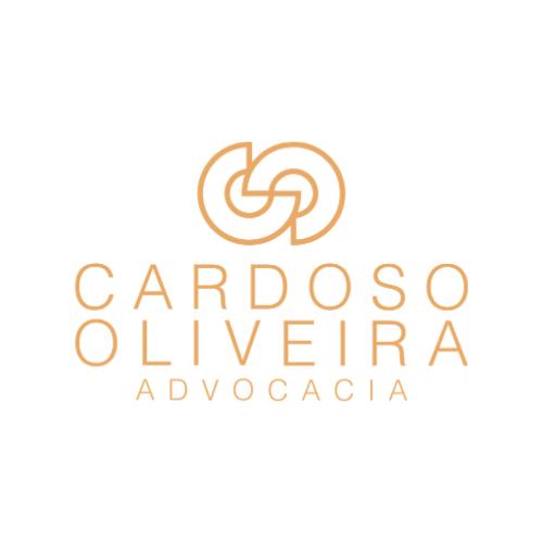 Cardoso Oliveira Advocacia