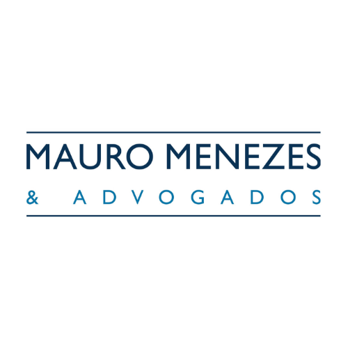 Mauro Menezes Advogados