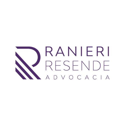 Ranieri Resende Advocacia