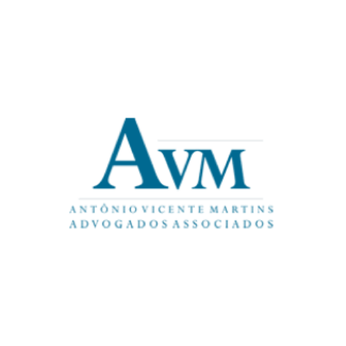 AVM Advogados cliente Silvio Barreto Consultoria