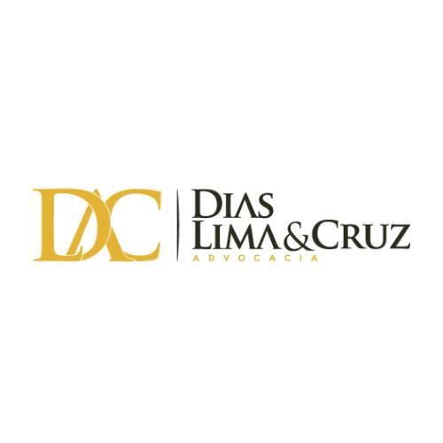 Dias Lima e Cruz Advocacia